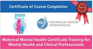 MMHCertificate-Training-logo-1200